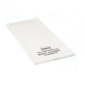 Visible Dust Ultra Micro Fibre Cleaning Cloth