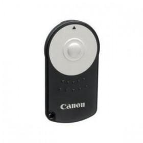 Canon Remote Control RC-06