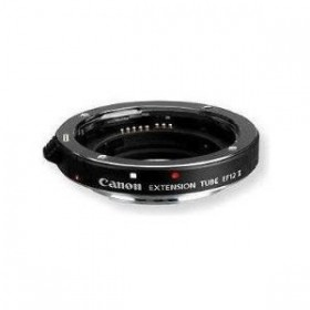 Canon Lens Extension Tube EF 12 II