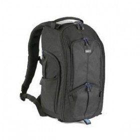 Think Tank Streetwalker Pro™ Backpack
