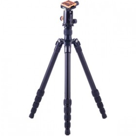 3 Legged Thing X1.1a Adrian Evolution 2 Tripod
