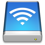 AirPort-Disk-icon
