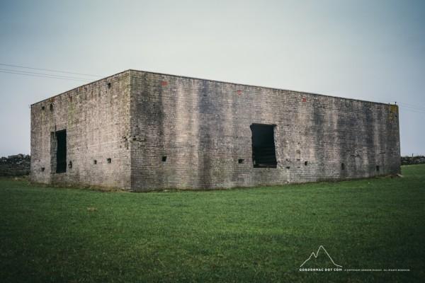 013/365 - WW2 Relics