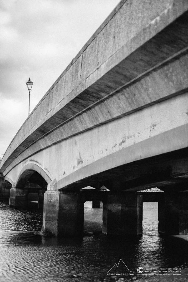 Service Bridge