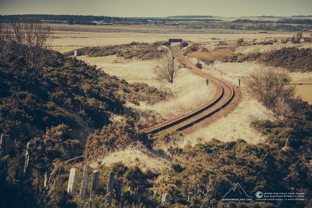 097/365 - Railway