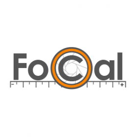Reikan FoCal